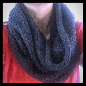 GAP Sweater Scarf